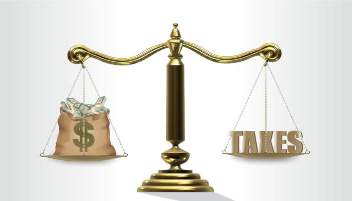 scale-of justice-lawsuit-money-taxes