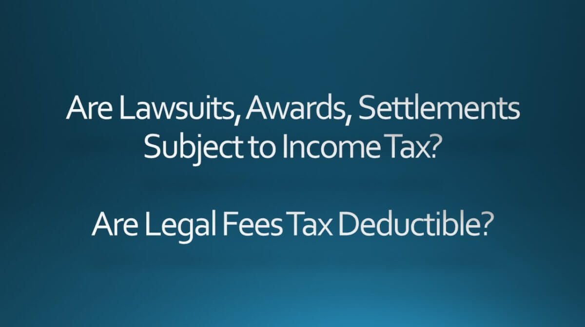 lawsuits-awards-settlements-income-taxes