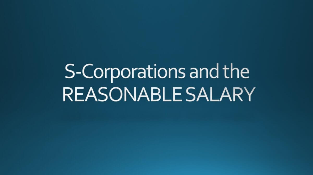 scorp-reasonable-salary