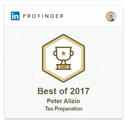 tax-preparation-award-best-of-2017