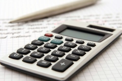 In-house Tax Preparation Service