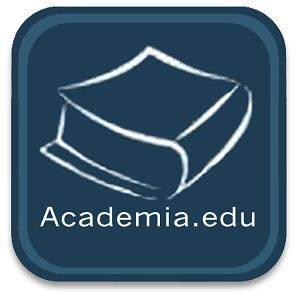 Academia Profile - Peter Alizio