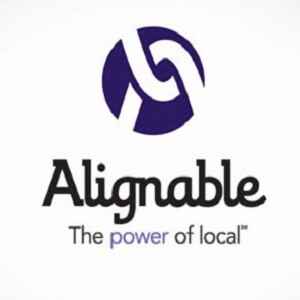 Alignable Mineola Small Business Network