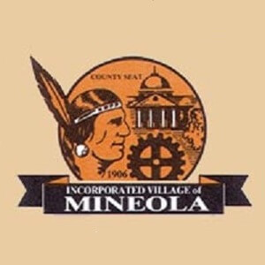 Incorporated Village of Mineola NY