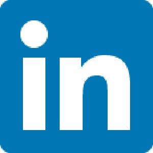 Linkedin Profile: Peter Alizio