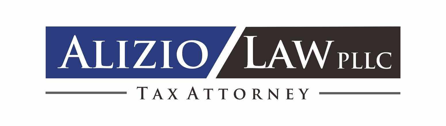 Alizio Law, PLLC - Tax Attorney