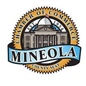 Mineola Chamber of Commerce