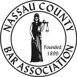 Nassau County Bar Association